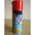 PULSAR CHAIN LUBE PC aerozol 400ml